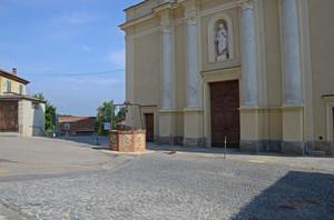 Piazza Hope