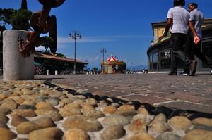 piazza betteloni