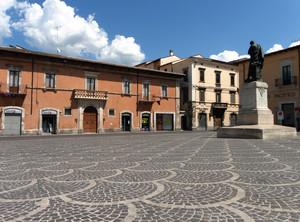 Piazza XX Settembre (2)