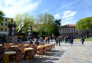 Piazza Berzieri (3)