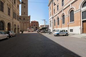 Piazzetta Don Pippo