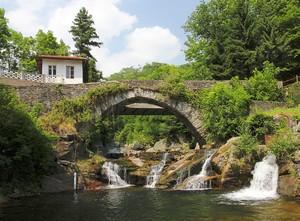 Ponte Molino dell'Avvocato