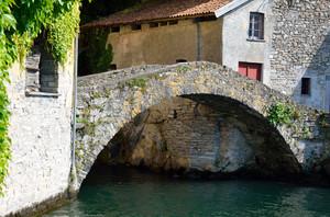 Ponte di Civera