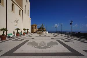 Piazza V. Emanuele III