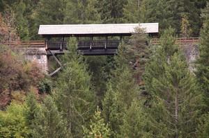 Ponte Rualan