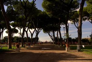 piazza fiorenzo fiorentini
