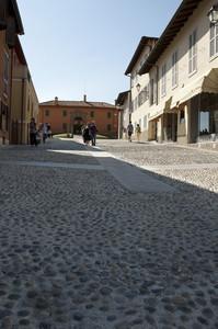 Largo Gaetana Agnesi