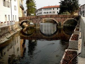 Ponte  di San Gerardino