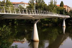 Ponte di Torino