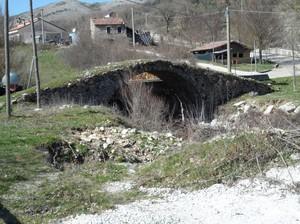 Ponte Peglio