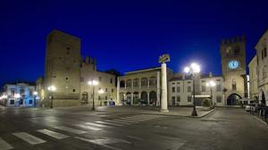 Lendinara_Piazza Risorgimento