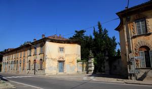 piazza G. Trivulzio