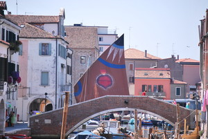 Ponte Cuccagna