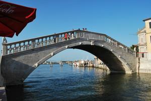Ponte Vigo
