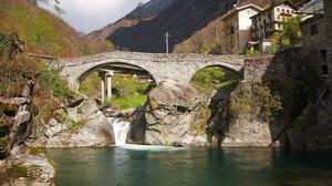 Ponte Grosso