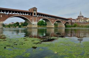 Il Ponte Coperto