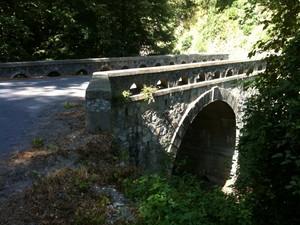 Ponte frazione Cerisola