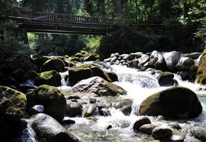 Ponte sul Meledrio