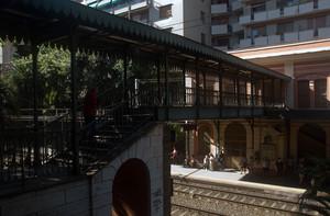 Stazione di Pegli