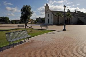 Piazza Santa Greca (2)