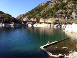 I due ponti di San Domenico