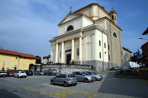 Piazza Ruggia