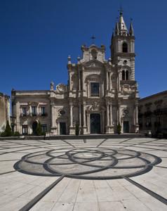 Piazza_Duomo.