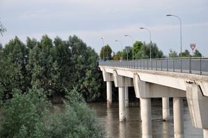 Ponte sull'Adige