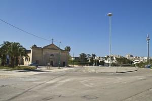 Largo S. Rocco