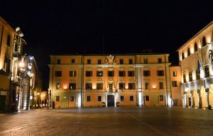 Piazza del Plebiscito #2