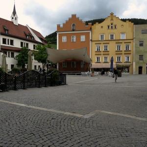 Stadplatz
