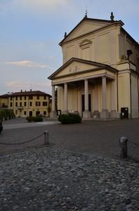 piazza s.Giovanni