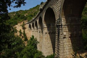 Alla ricerca del ponte