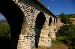 Ancora un ponte ferroviario