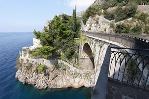sono il più bello della Costiera Amalfitana!