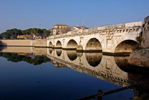 Ponte di Tiberio