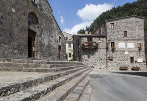Dalla parte della chiesa