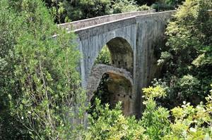 Il ponte sul fiume… Lao