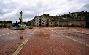 Caduti in Piazza