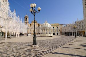 Piazza S. Croce