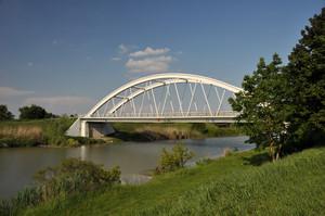 Ponte della Torretta