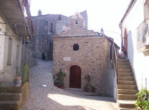 Piazzetta S. Francesco