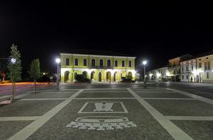 Piazza Marconi