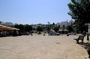 Largo Martellotta