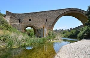 Ponte San Leonardo (2)