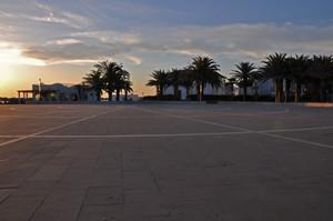 Piazza dell'Adriatico 2