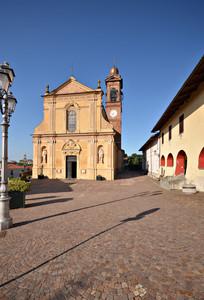 Tra Castelvecchio e Castelrosso