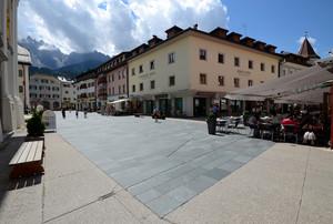Piazza San Michele (1)