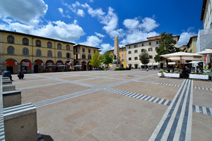 Piazza Arnolfo (2)