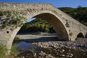 Ponte Failla (2)